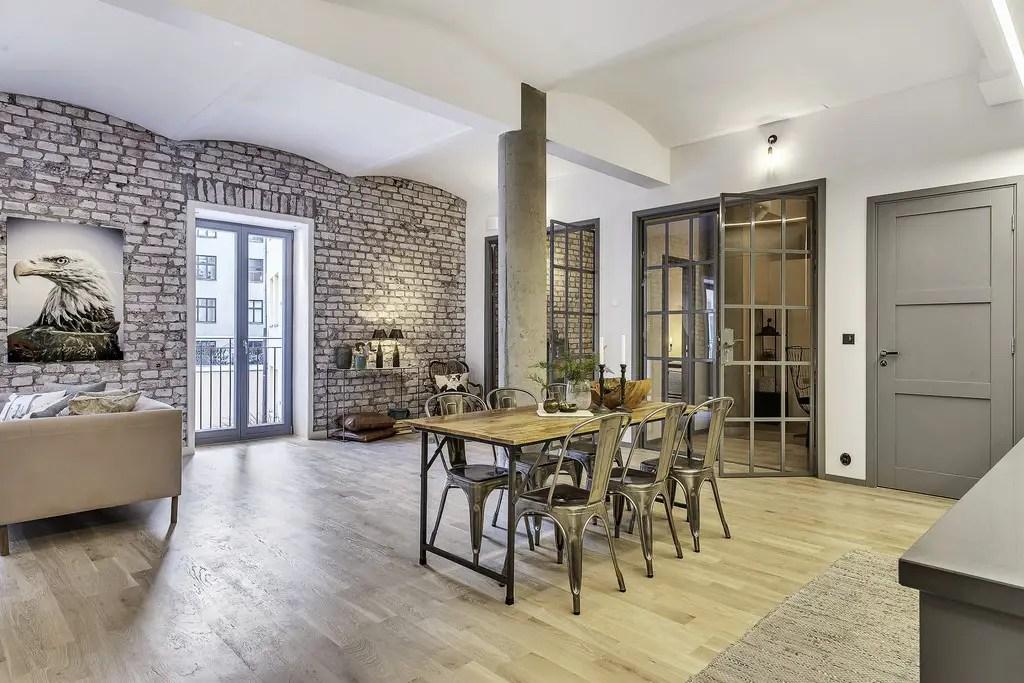 Casas estilo romantico decorar con elegancia el bao for Casas estilo romantico