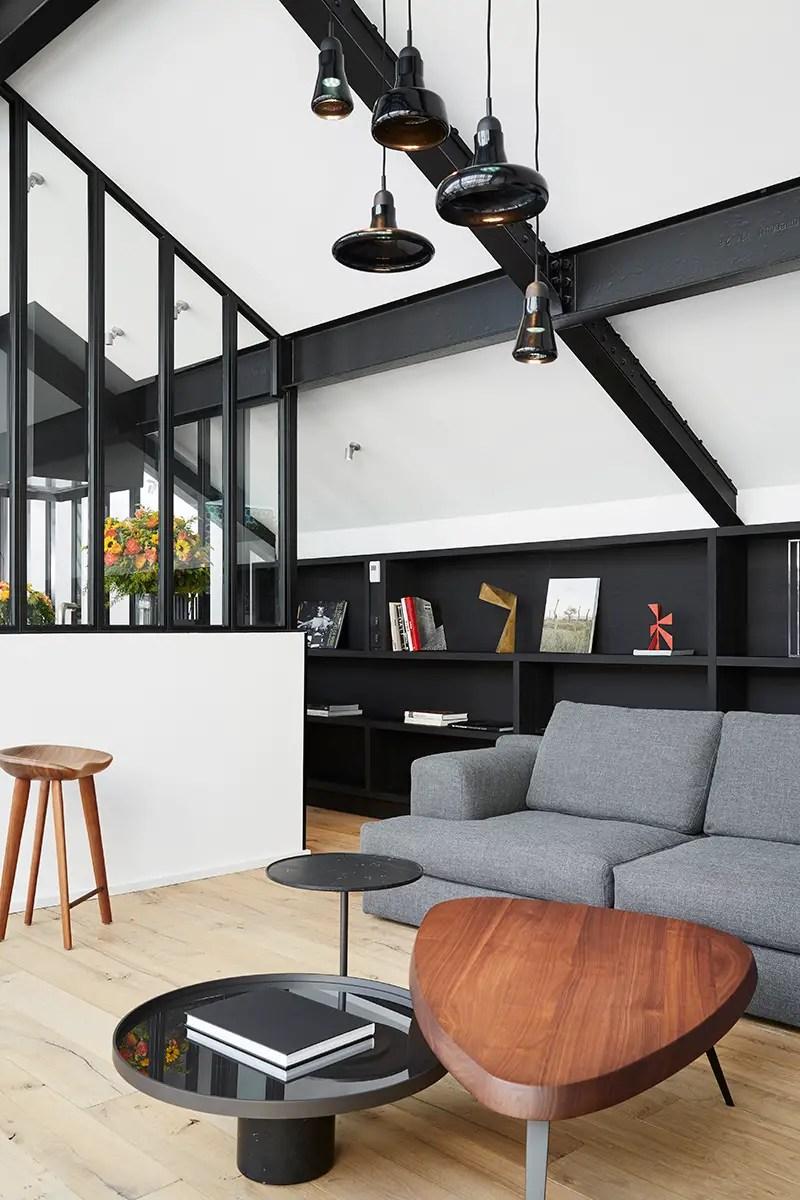 plus pr s des toiles paris planete deco a homes world bloglovin. Black Bedroom Furniture Sets. Home Design Ideas