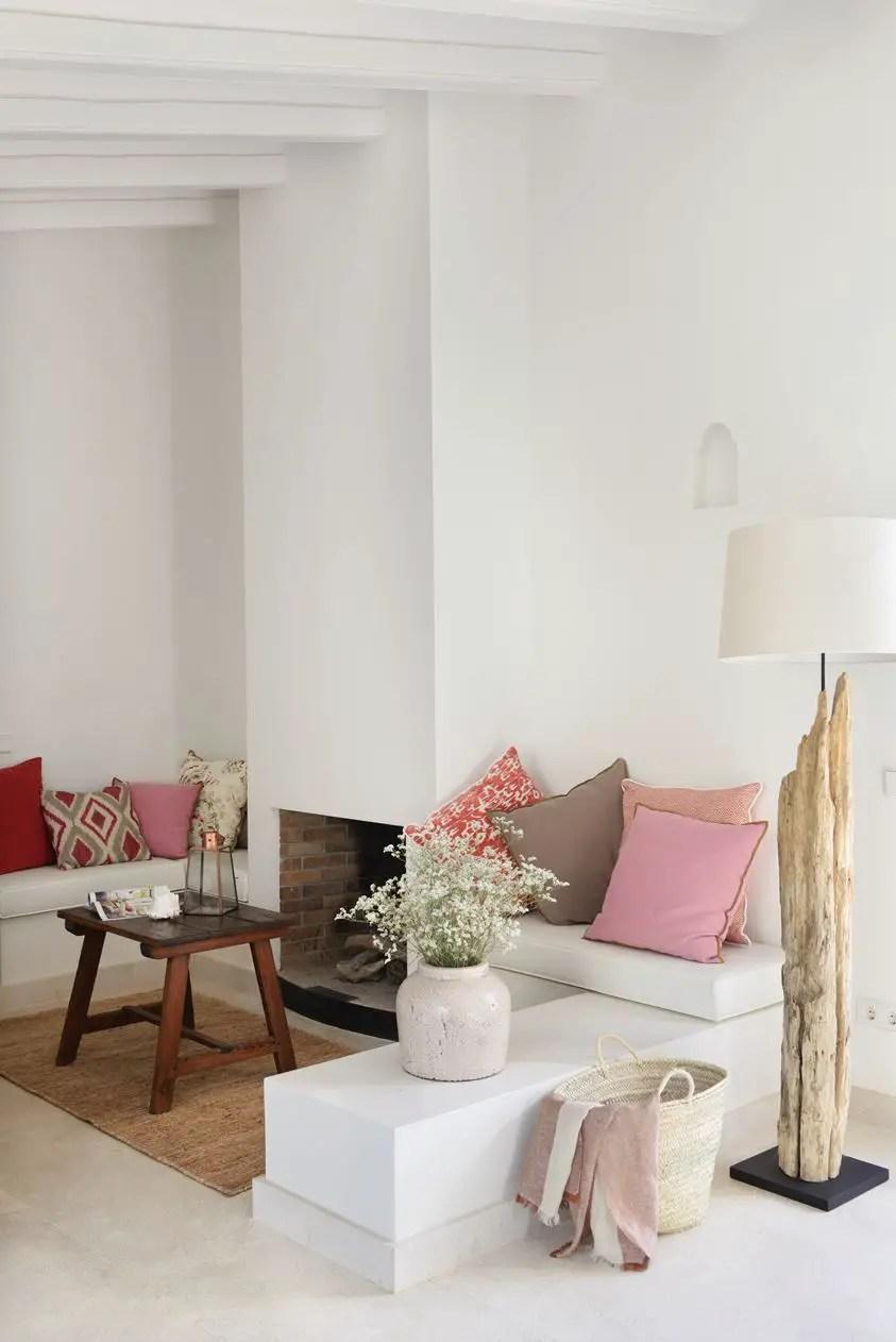 Quelques jours majorque planete deco a homes world for Hotel design majorque
