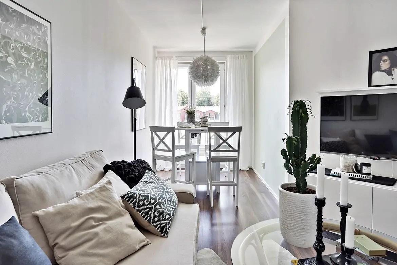 comment cr er une chambre dans un studio sans monter de cloison planete deco a homes world. Black Bedroom Furniture Sets. Home Design Ideas