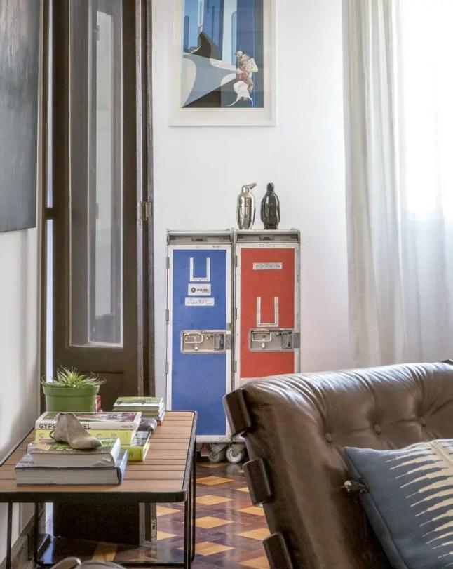 Resize Ssl Appartement Pour Vivre Travailler Planete Deco