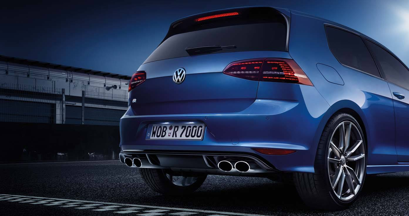 2018 Indy Car Wallpaper La Volkswagen Golf 7 R Joue La Star En Photos Plan 232 Te Gt Com