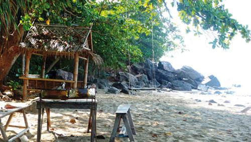 cv thailande photo ou pas photo
