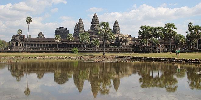 cv cambodge photo