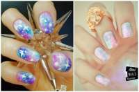 Awesome Nail Art Ideas