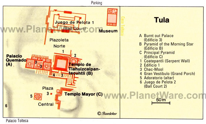 Tula Mexico Where We Have Worked Pinterest Site Plans   It Support Contract  Template