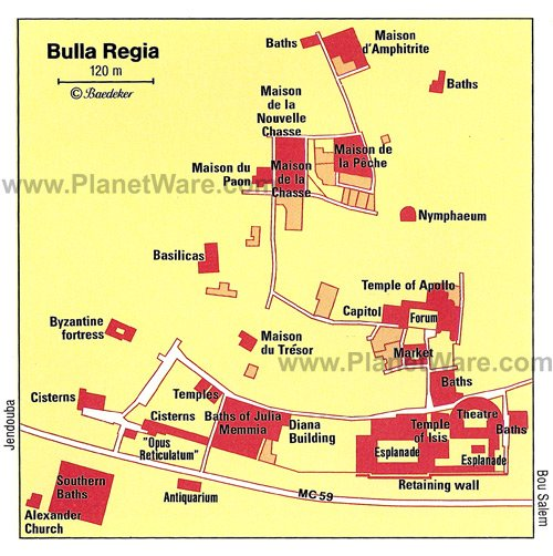 http://i0.wp.com/www.planetware.com/i/map/TUN/bulla-regia-map.jpg?w=980