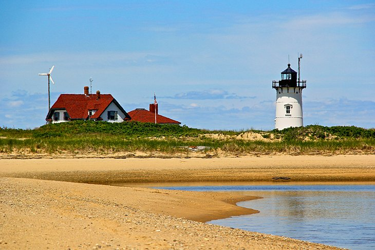 12 Top-Rated Beaches in Massachusetts PlanetWare