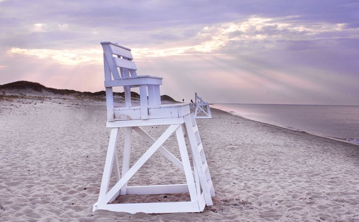 14 Top-Rated Beaches on Cape Cod PlanetWare