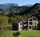 Casa Campacruz Huesca