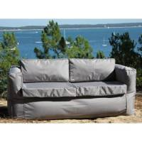 Inflatable Garden Furniture - Sunvibes : buy Inflatable ...