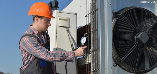 Planit  Job Profiles  Building Services Engineer Building