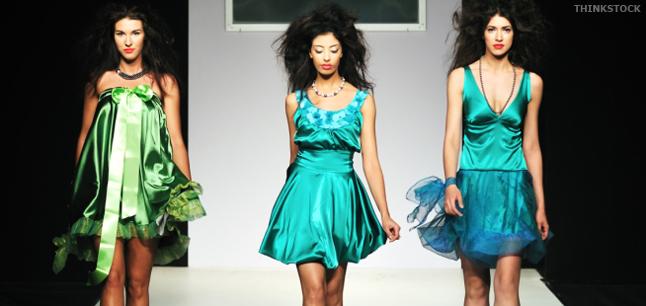 Planit  Job Profiles  Fashion Model Advertising, Marketing and PR