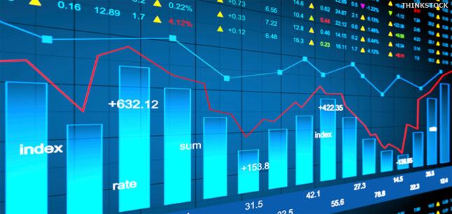 ... Planit Job Profiles Investment Banker Financial Services   Investment  Banker Job Description ...