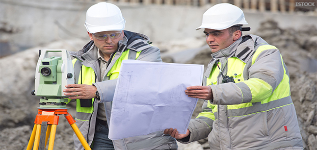 Planit  Job Profiles  Structural Engineer Civil and Structural