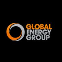 global-energy-group