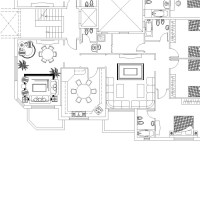 typical floor plans of apartments apartments building ...