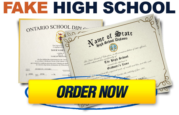 college diploma template free