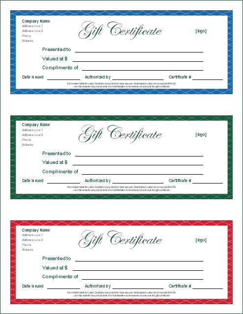 printable gift card template - Intoanysearch