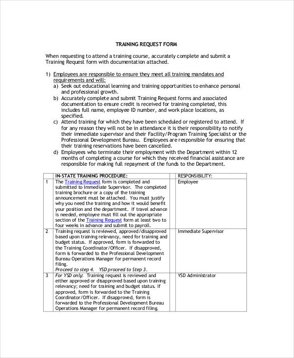 schedule management plan pdf