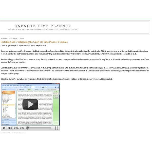 online road trip planner