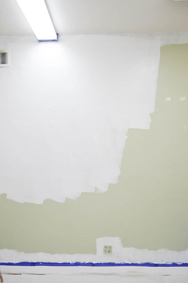 10 Tips For Applying Wall Primer