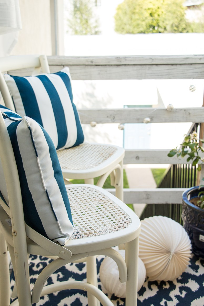 small-outdoor-space-11