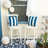 small-outdoor-space-12