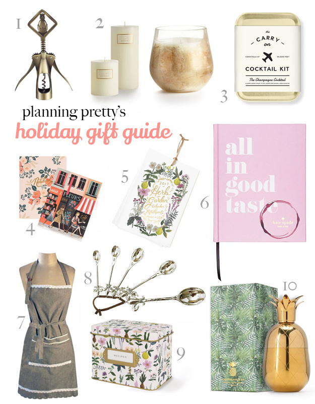 planning-pretty-gift-guide