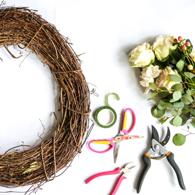 wreath-workshop-promo-4
