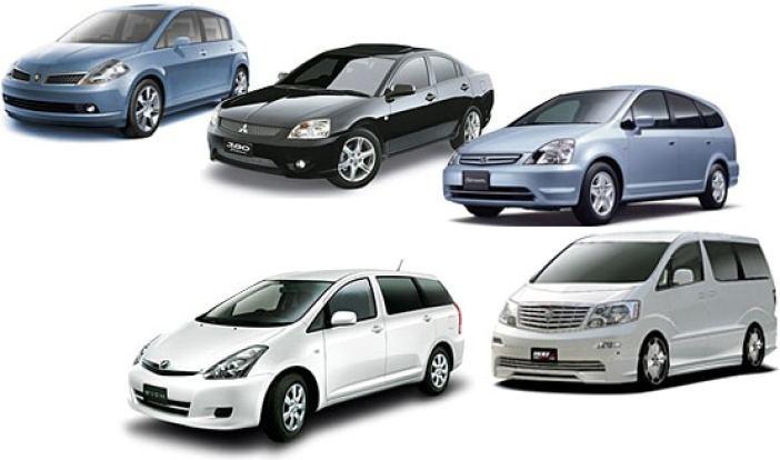Should i get insurance on a rental car / Online renewal car
