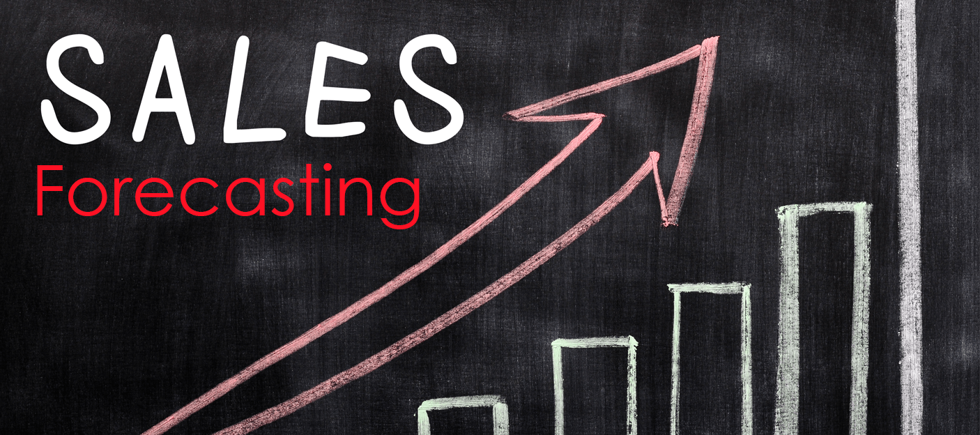 7 Costly Mistakes In Sales Forecasting Crm Software