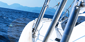 boat tracking devices