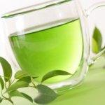 Psoriasis : plantas medicinales para tratarla y curarla