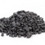 Usos Medicinales del Carbón Vegetal Activado