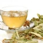 Infusiones Laxantes para curar estreñimiento (plantas medicinales laxantes)