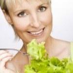 Como tratar la inestabilidad emocional vinculada con la Menopausia