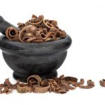Propiedades de la Magnolia officinalis en Medicina Tradicional China