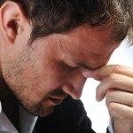 Dolor de cabeza: cura efectiva con Plantas Medicinales