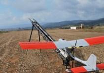 Sistema que permite conocer la situación de los cultivos