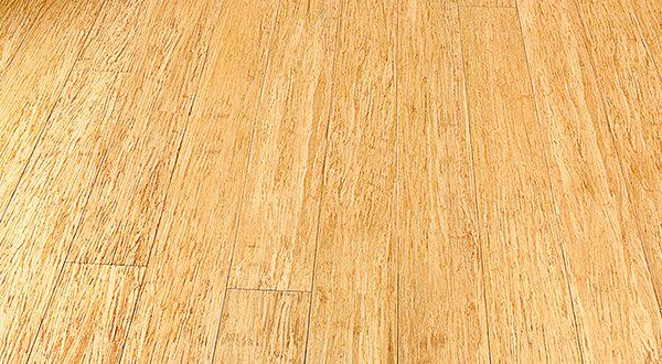Plantation_bamboo_natural_compressed_flooring_New Zealand_NZ_click-locking_uniclic_bamboo flooring_interior_design_building