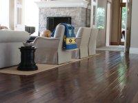 Plantation Hardwood Floors - Custom Hardwood Flooring and ...