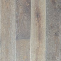 Plank Flooring - Plantation Hardwood Floors - Custom ...