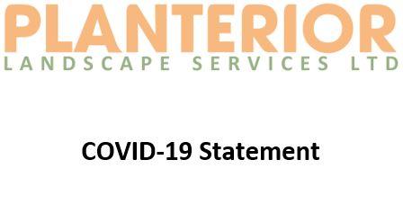 covid-19-website-post-header