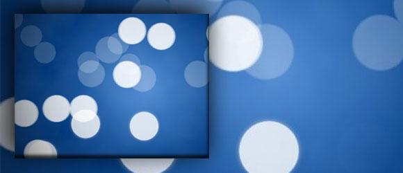 Excelentes Fondos Abstractos Para Presentaciones De PowerPoint