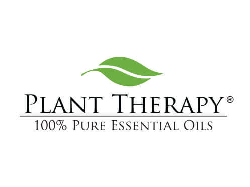 Essential Oil Dilution Chart - Plant Therapy Blog