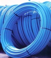 MDPE/HDPE PE80/PE100 Service Pipes | Plastech (Southern) Ltd