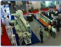 Manufacturer High Tech Plastic Extrusion Machine - Kabra