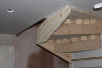 Renovation Project #22: The Stair Winder - Plasterers News