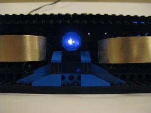 pulito featuring dflex plastibots